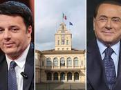 #totoquirinale: Berlusconi stoppa Mattarella, salgono Veltroni Fassino