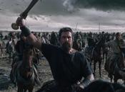 Nuova recensione Cineland. Exodus Ridley Scott