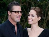 Angelina jolie brad pitt: vinca peggiore