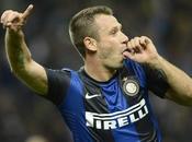 Mancini detto ritorno Cassano