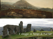 Gran Bretagna: viaggio Turner