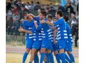 Coppa Sicilia, vittoria l'Ares Menfi passaggio turno ipotecato