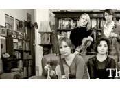 Juliet letters Costello, musica amore Sala Vanni Firenze