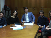 PAVIA. Nasce gruppo ANDI Pavia Generation Commissione giovani odontoiatri pavesi crescono.