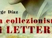 [Anteprime Piemme] collezionista Lettere Mortdecai-Tutta colpa certi romanzi-Le stelle sanno