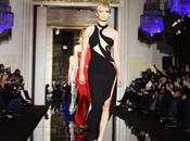 Versace, Haute Couture Atelier Versace 2015