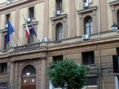 Scandalo Regione Campania: sparito Rembrandt?