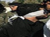 """Mentre Khamenei scrive giovani Occidentali, Iran adolescenti vanno galera aver """"ballato insieme"""""""