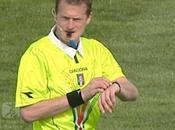 Palermo-Hellas Verona: arbitra Tommasi Bassano Grappa