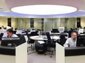 Gazzetta accordo avvio canale digitale terrestre