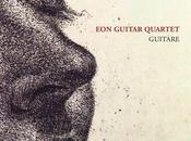 """GUITARE, nuovo disco Guitar Quartet l'etichetta """"Stamata"""" storia musica compie suoi primi dieci anni"""