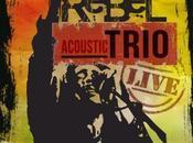 Rebel music trio live acoustic nacio