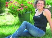 Elena Ceste omicidio volontario