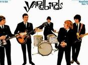 Yardbirds Having Rave with Yardbirds!