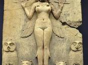 mura Ninive