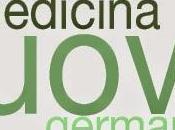 Secondo criterio della Legge Ferrea Cancro nella Nuova Medicina Germanica parte terza