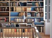 stanza senza libri come corpo senz'anima. Questa...