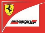 Presentazione della nuova Ferrari SF15-T (diretta Sport