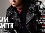 smith cover rolling stone!