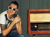 "(@Latinooscar) rotazione radiofonica RADIO"", nuovo brano OSCAR LATINO"