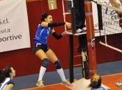 Volley: recupero Collegno Volley piega Yamamay