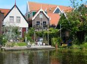 Appunti Olandesi