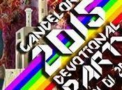 31/1 devotional party