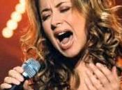 bella voce Sanremo