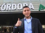 Juventus: salta passaggio Marrone Cordoba