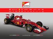 ANALISI TECNICA: Ferrari SF15-T