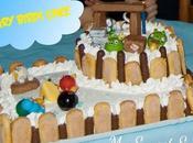 torta angry birds giovanotto
