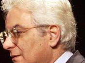 Sabato gennaio: chiama, eletto Presidente della Repubblica Sergio Mattarella?