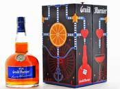 "Grand Marnier Alice Agnelli, nuova ""Limited Edition"""