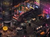 Shadowrun: Hong Kong supera 20.000 sostenitori Kickstarter