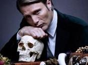 Premium Crime, seconda stagione inedita Hannibal