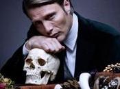 Premium Crime, seconda stagione inedita Hannibal
