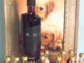 Liquori personalizzati Bomboniere originali cost