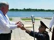 guerra finita, infuria battaglia. kiev perso