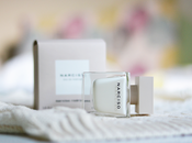 Narciso Rodriguez, Fragrance Review