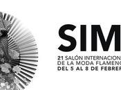 Moda flamenca: designer tenere d'occhio SIMOF