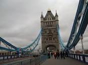 Omicidio Londra!