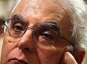 Cosa vorremmo nuovo Presidente della Repubblica Sergio Mattarella