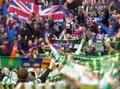 Oggi ritorna derby Glasgow, tutto quel rappresenta