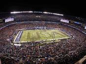 Super Bowl XLIX: Patriots Seahawks (diretta Sports