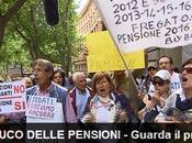stato delle pensioni