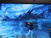Final Fantasy Type-0 nuovo video off-screen Taipei Game Show