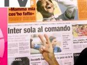 Gazzetta dello Sport sbarca Digitale Terrestre Paolo Bettini