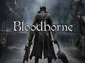 Bloodborne: novità Taipei Game Show