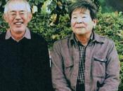 Studio Ghibli continuerŕ fare film