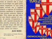 Mattarella Presidente. cattolici oggi impegnati politica Italia sanno farlo?